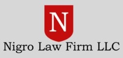 nigro law firm, llc