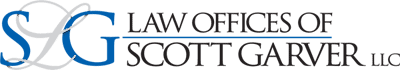 scott a garver law offices