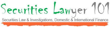 hamilton & associates law group, p.a.