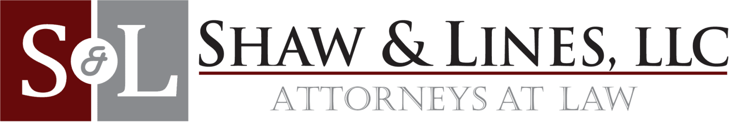 shaw law firm