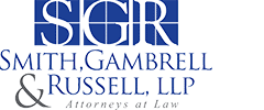 smith gambrell & russell llp