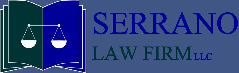 serrano law firm, llc