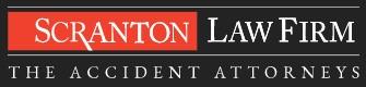 scranton law firm - fresno