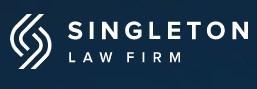 singleton law firm