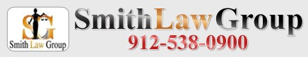 slg smith law group pc