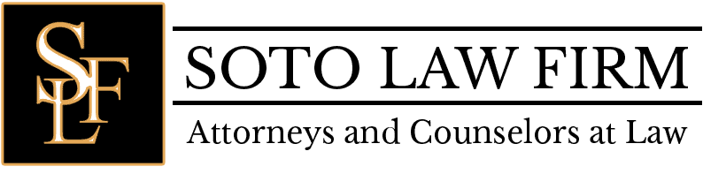 soto law firm