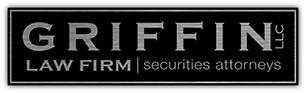 griffin law firm, llc
