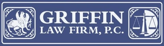 griffin law firm pc