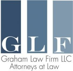 the graham law firm - danielsville