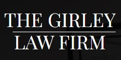 the girley law firm p.a.