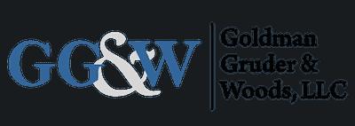 goldman gruder & woods llc: gruder kenneth m