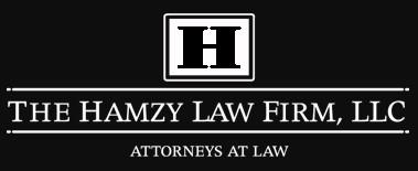 the hamzy law firm, llc