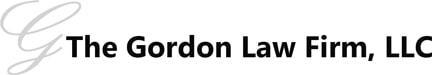 the gordon law firm, llc