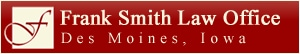 frank smith law offices