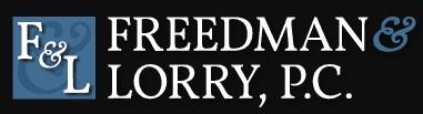freedman & lorry, p.c.