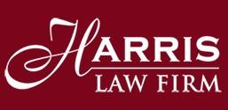 gregory w. harris, attorney