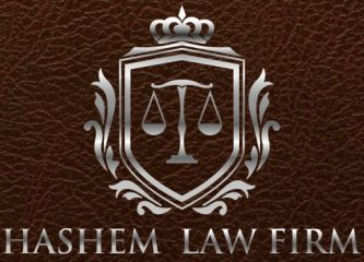 the hashem law firm
