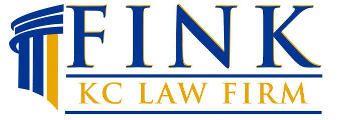 fink law firm kc - kansas city