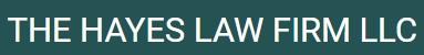 hayes law firm llc