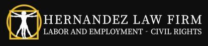 hernandez law firm