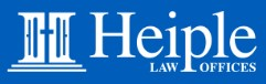 heiple law offices