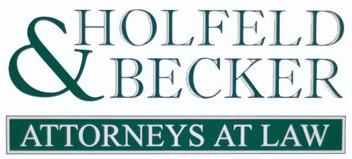 holfeld & becker