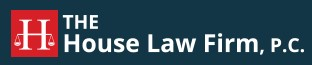the house law firm, p.c.