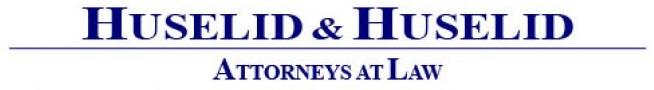 huselid & huselid law offices