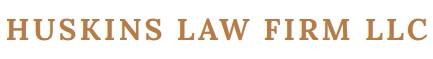 huskins law firm