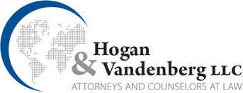 hogan & vandenberg -- immigration lawyers
