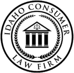 idaho consumer law firm by leland faux, esq. pllc