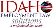 idaho employment law solutions