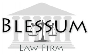 blessum law firm
