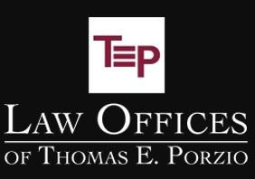 law offices of thomas e. porzio llc