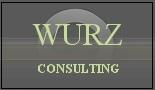 theodore j wurz & associates law