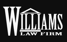 florida construction lawyer