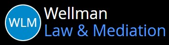 william h wellman - attorney at law
