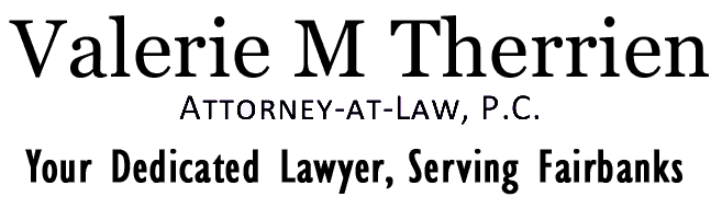 valerie m therrien atty-law pc