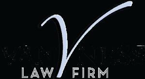 van ness law firm