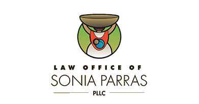 law offices of sonia parras pllc