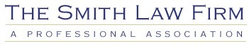 smith law firm