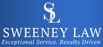 sweeney law, p.a.