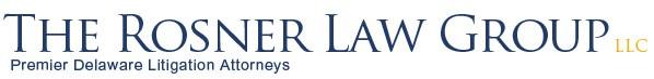 the rosner law group llc