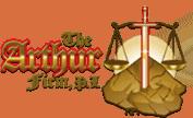 the arthur firm, pl