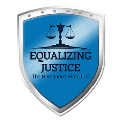 the hernandez firm, llc