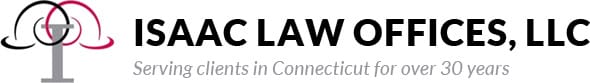 isaac law offices llc