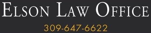 elson law office