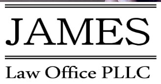 james law office pllc