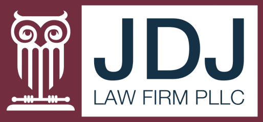 jdj law firm pllc