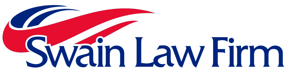 swain law firm